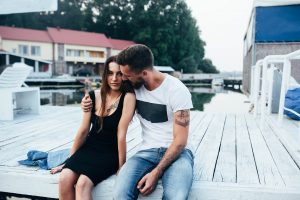 How to make friends online at Zoosk Dating App ?