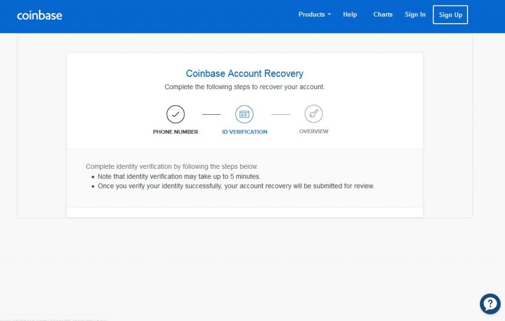 Best Way to Solve Coinbase Account Recovery | Recover Lost or Forgotten Email/Password