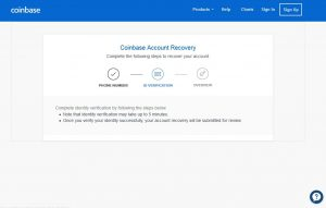 Coinbase-Account-Recovery-Recover-Lost-or-Forgotten-Email-Password