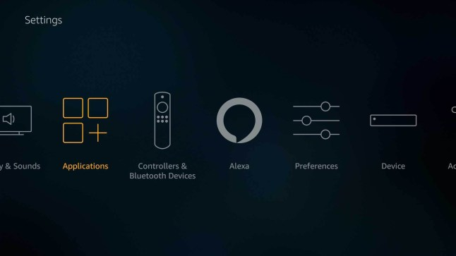 Basic Troubleshooting Tips for Amazon Fire Stick Black Screen After logo
