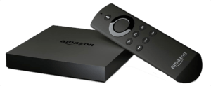 Tips for Amazon Fire Stick Black Screen