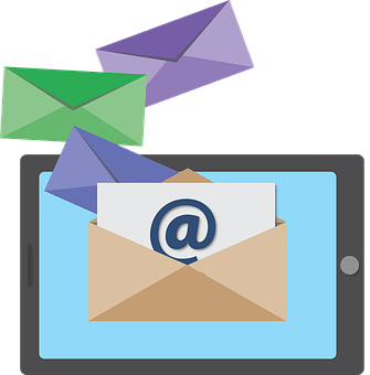 How to Fix Roadrunner Email Not Working on iPhone? Guide 2020.