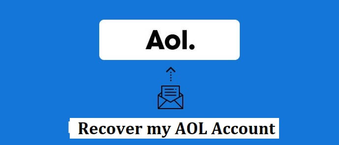 How To: Aol Email Account Recovery | Reactivate Aol Account