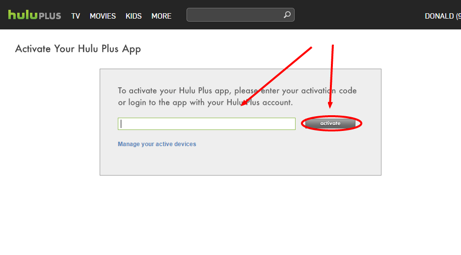 How To: www.hulu.com/activate | Code Activation ( Instantly)