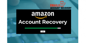 How To Reset Amazon Password |Change Amazon Password