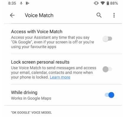 """How to Fix Google Assistant Not working or Google Assistant """"Ok Google"""" Not Working"""