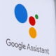 google assistant not working fix guide